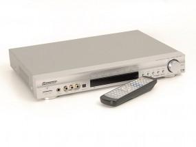 Pioneer VSX-C 300