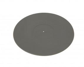 Oracle Groove Isolator Plattenmatte