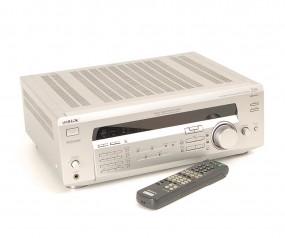 Sony STR-DE 435