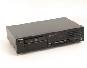Sony CDP-515