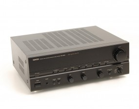 Denon PMA-1080 R