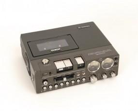 Technics RS-686 DS