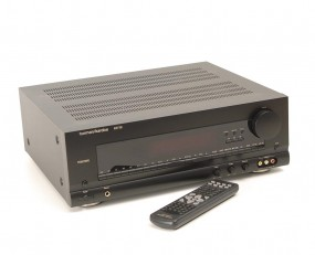 Harman/Kardon AVR-100