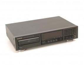 Kenwood DP-7010
