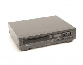 Philips CD-164