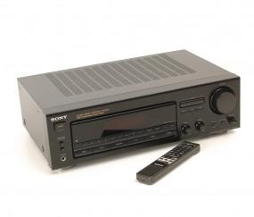 Sony STR-D 265