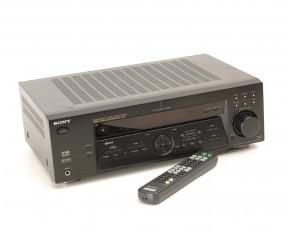 Sony STR-DE475