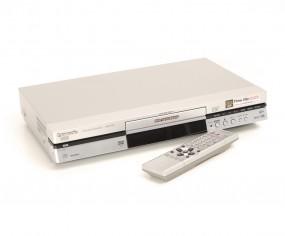 Panasonic DMR-E50 DVD-Rekorder