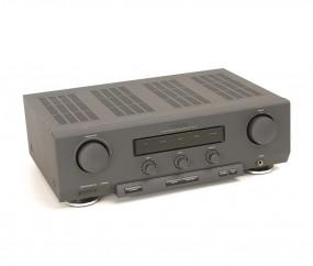Philips FA-911
