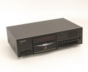 Pioneer PD- S 701