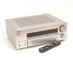 Sony STR-DB 780