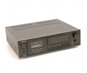 Pioneer CT-939 MK II
