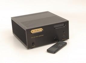 Chord CPA-2800