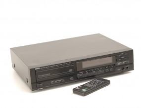 Yamaha CDX-710