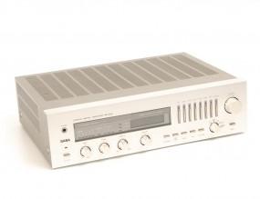 Saba RS-930