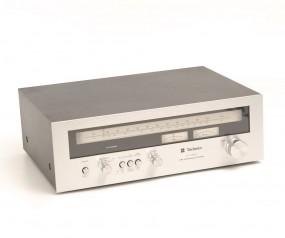 Technics ST-7600