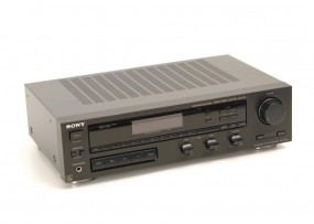 Sony STR- AV 270