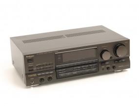 Technics SA-GX 505