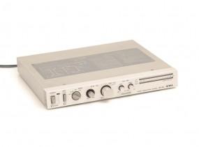 Aiwa HR-50 Highcom Rauschunterdrückung