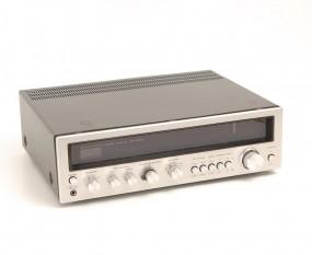 Kenwood KR-4400