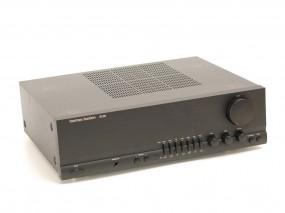 Harman/Kardon HK-680