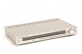 Grundig ST-6000
