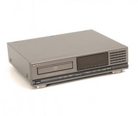 Sony CDP-M 42
