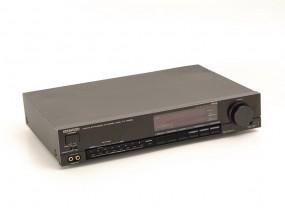 Kenwood KT-1100 SD