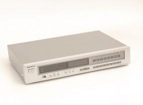 Sony ST-J 75