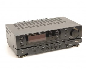 Fisher RS-9040