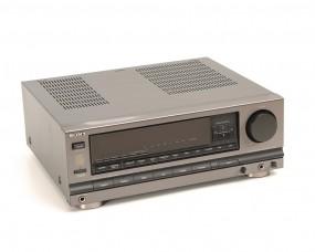 Sony TA-D 505