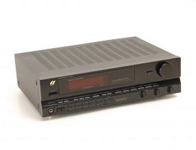 Sansui RZ-1500
