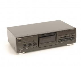 Technics RS-BX 501