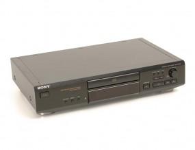 Sony CDP-XE 320