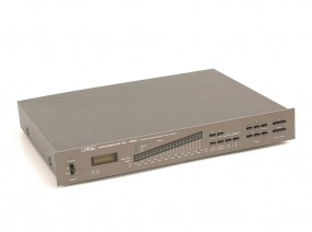 Metz SX-4961