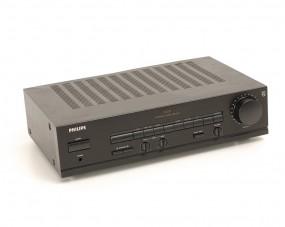 Philips FA-630