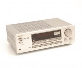 Onkyo TX-DS-484