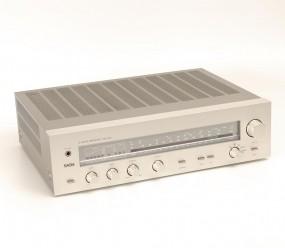 Saba RS-910