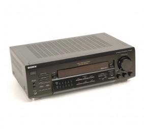 Sony STR-DE 425