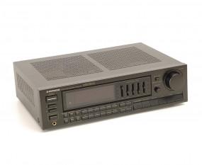 Pioneer VSX-3300