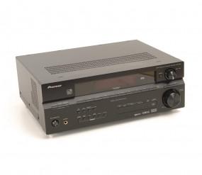 Pioneer VSX-916