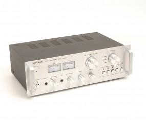 Music Leader MA-1400