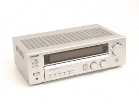 Kenwood KRF-V 4060 D