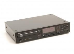 Denon DCD-1300