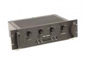 Audio Research SP-9 MK II