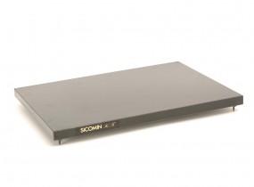 Sicomin Gerätebasis