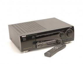 Philips FR-960