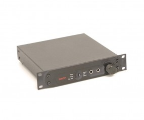 Benchmark DAC-1