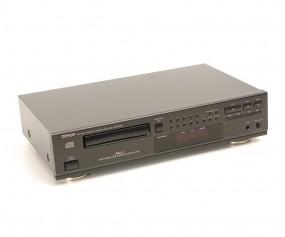 Denon DCD-625