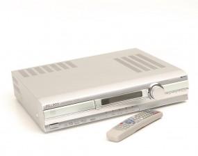 Kenwood DVR-7000